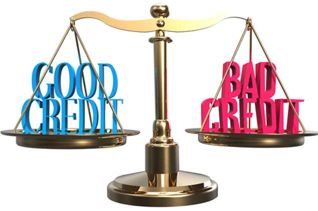 Indagini Pre-Credito