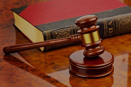 investigatore-privato-per-avvocati