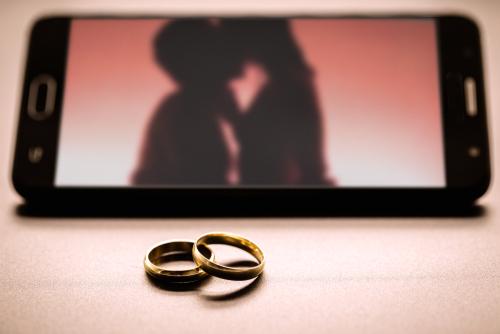 infedeltà coniugale 2 investigatore privato roma