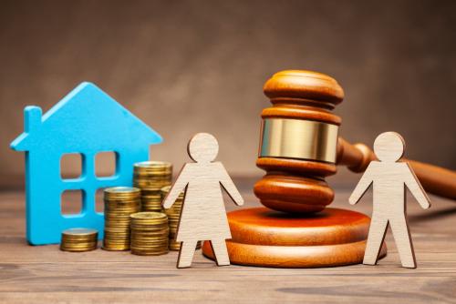 variazione assegno 2 investigatore privato roma